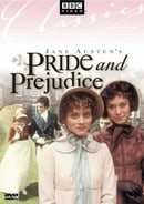 Pride and Prejudice                                  (1980- )
