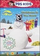 Teletubbies: Christmas in the Snow