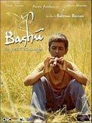 Bashu, the Little Stranger