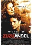 Zuzu Angel                                  (2006)