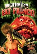Killer Tomatoes Eat France!                                  (1992)