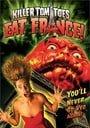 Killer Tomatoes Eat France!                                  (1992)