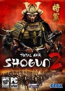 Total War: Shogun 2 Limited Edition