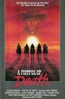 A Fistful of Death (aka Ballad of Django)