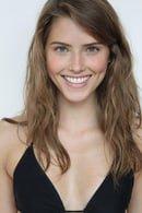 Taryn Davidson