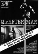 The Afterman                                  (1985)