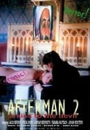 Afterman 2                                  (2005)