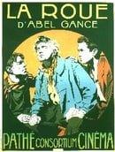 The Wheel (1923)