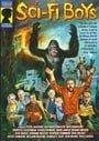 The Sci-Fi Boys                                  (2006)