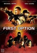 First Option