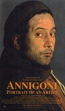 Annigoni: Portrait of an Artist