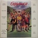 Caddyshack II (Original Motion Picture Soundtrack)