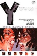 Y: The Last Man - Vol. 9: Motherland