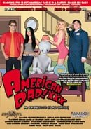 American Dad XXX: An Exquisite Films Parody                                  (2011)
