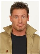 Dean Gaffney