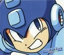 Capcom Music Generation Famicom Music Complete Works: Rockman 1~6
