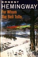 For Whom the Bell Tolls (The Scribner library)