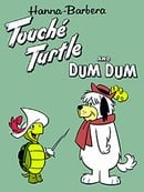 Touché Turtle & Dum Dum (1962)