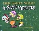 The Space Kidettes