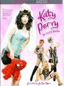Katy Pervy: The XXX Parody