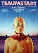 Dream City                                  (1973)