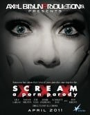Scream XXX: A Porn Parody                                  (2011)
