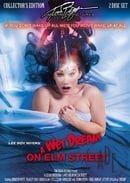 A Wet Dream on Elm Street                                  (2011)