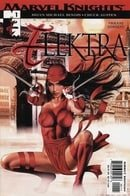 Elektra Vol 2. 1