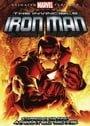 The Invincible Iron Man                                  (2007)