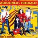Aerolineas Federales