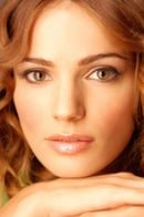 Gaia Bermani Amaral