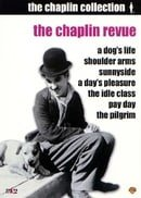 Chaplin Revue   [Region 1] [US Import] [NTSC]