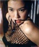 Kelly Lin