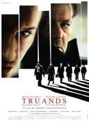 Truands                                  (2007)