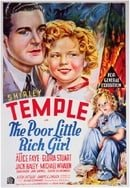 The Poor Little Rich Girl (1936)