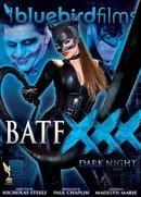 BATFXXX: Dark Night Parody                                  (2010)