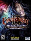 Everquest II: The Shadow Odyssey