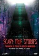 Scary True Stories: Night 2