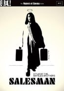 Salesman                                  (1969)