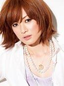 Reiko Takagaki