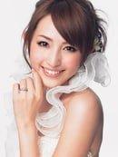 Miki Arimura