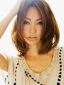 Keiko Mayama