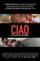 Ciao                                  (2008)