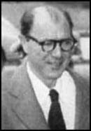 Lester Cole