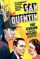 San Quentin                                  (1937)