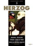 Herzog - Director