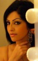 Shabnam Soraya