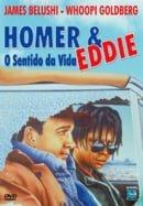 Homer and Eddie                                  (1989)