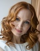 Elena Ksenofontova