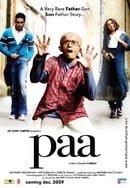 Paa                                  (2009)